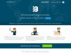 Bitmedia.io